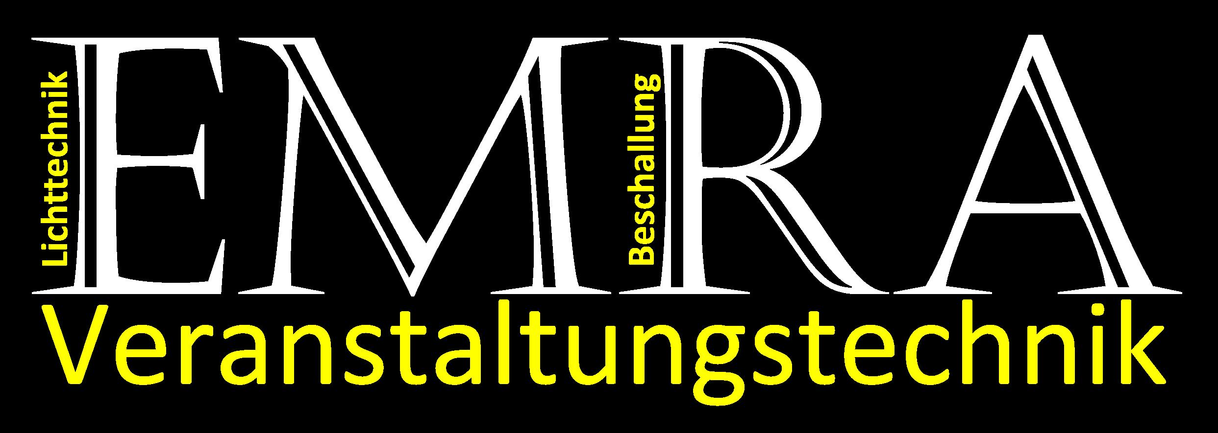 EMRA-VT Logo